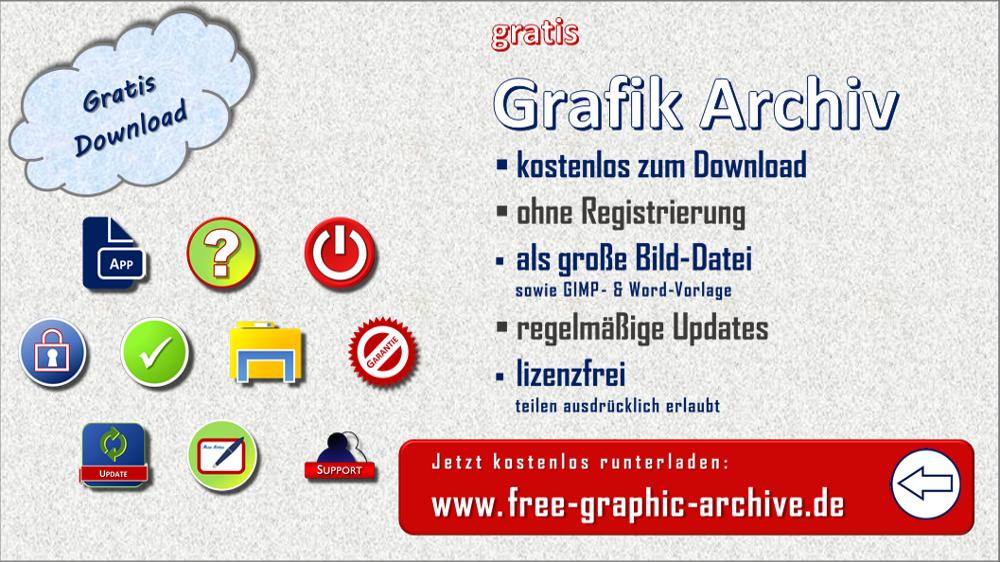 Im Grafik Archiv gibt es immer wieder neue Grafiken als #Word ...