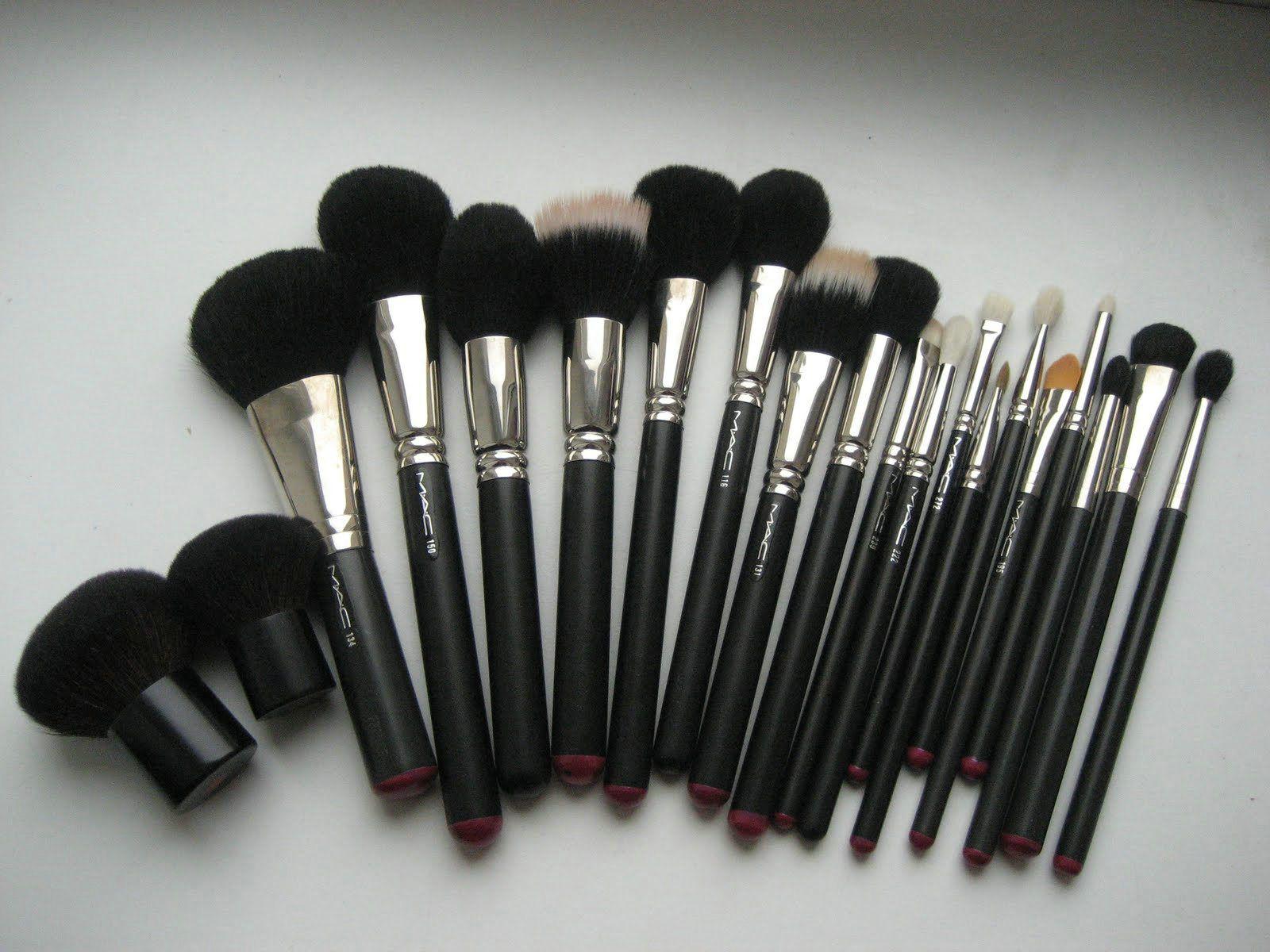 www.machut.us on Discount mac makeup, Makeup, Mac makeup