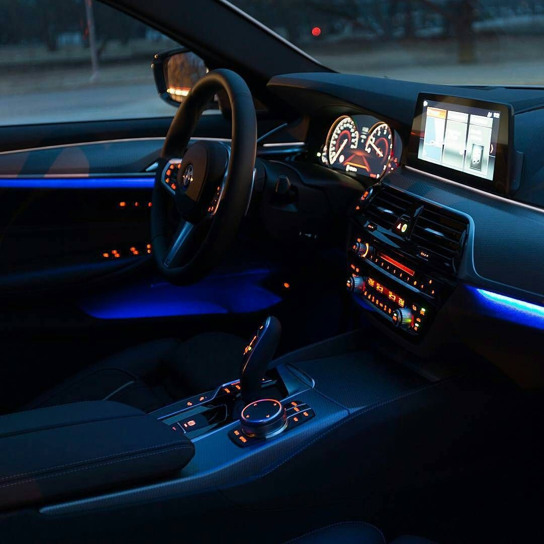small resolution of gef llt 186 8 tsd mal 436 kommentare bmw bmw auf instagram admire the compelling interior lighting of the bmw 5series bmwrepost g30 hungary