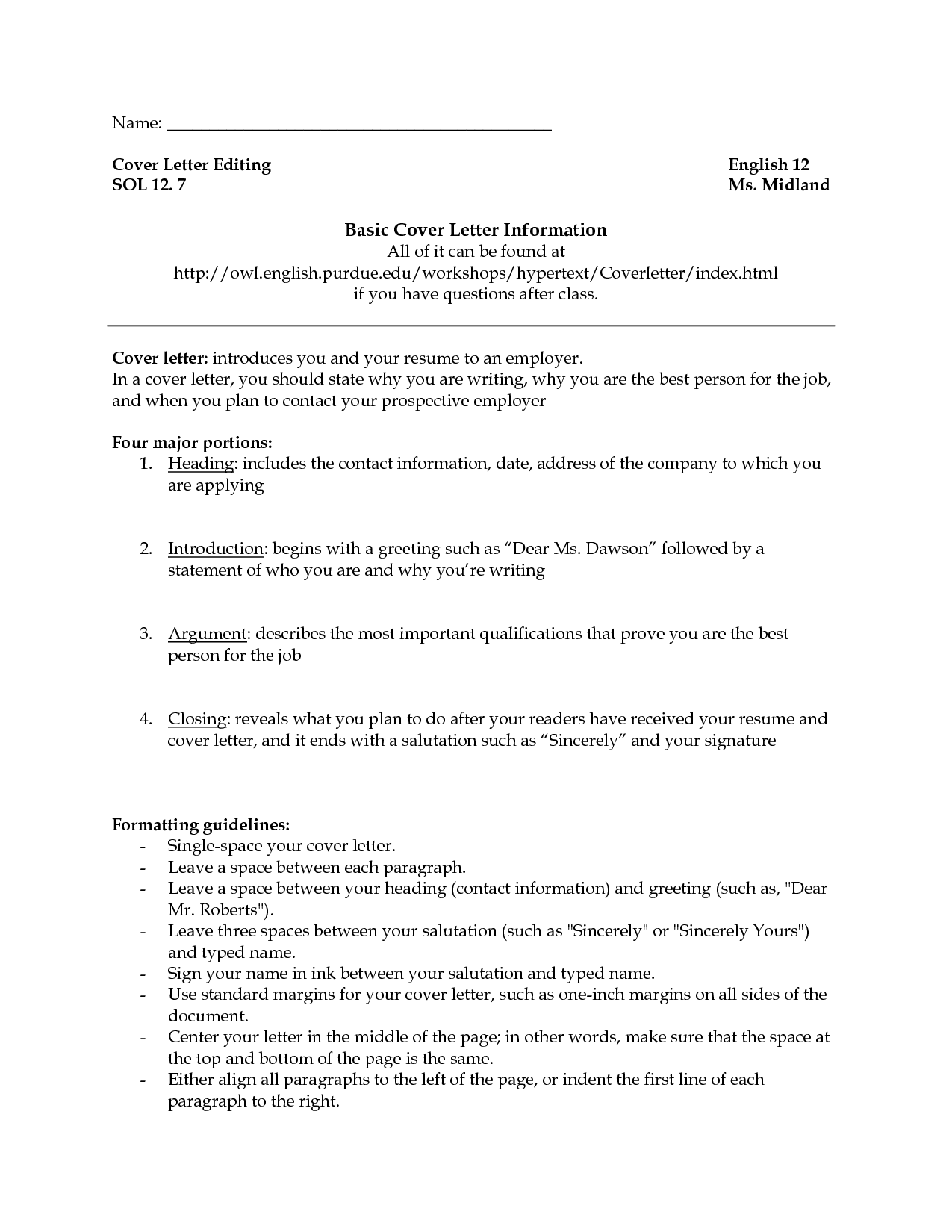 cover letter salutation name addressing unknown person apptiled com unique app finder engine latest reviews market - Resume Cover Letter Salutation