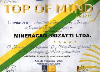 Mercado de Minérios e Argilas Cerâmicas & Empreendimentos Grizatti: http:http://mercado-de-argilas-ceramicas.webnode.c...