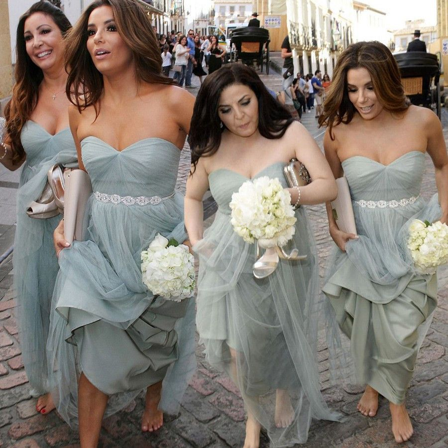 long bridesmaid dresses wedding themes and flower girl dresses