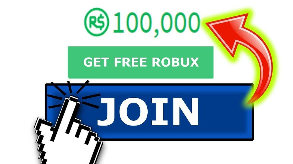 how to cheat on roblox to get robux