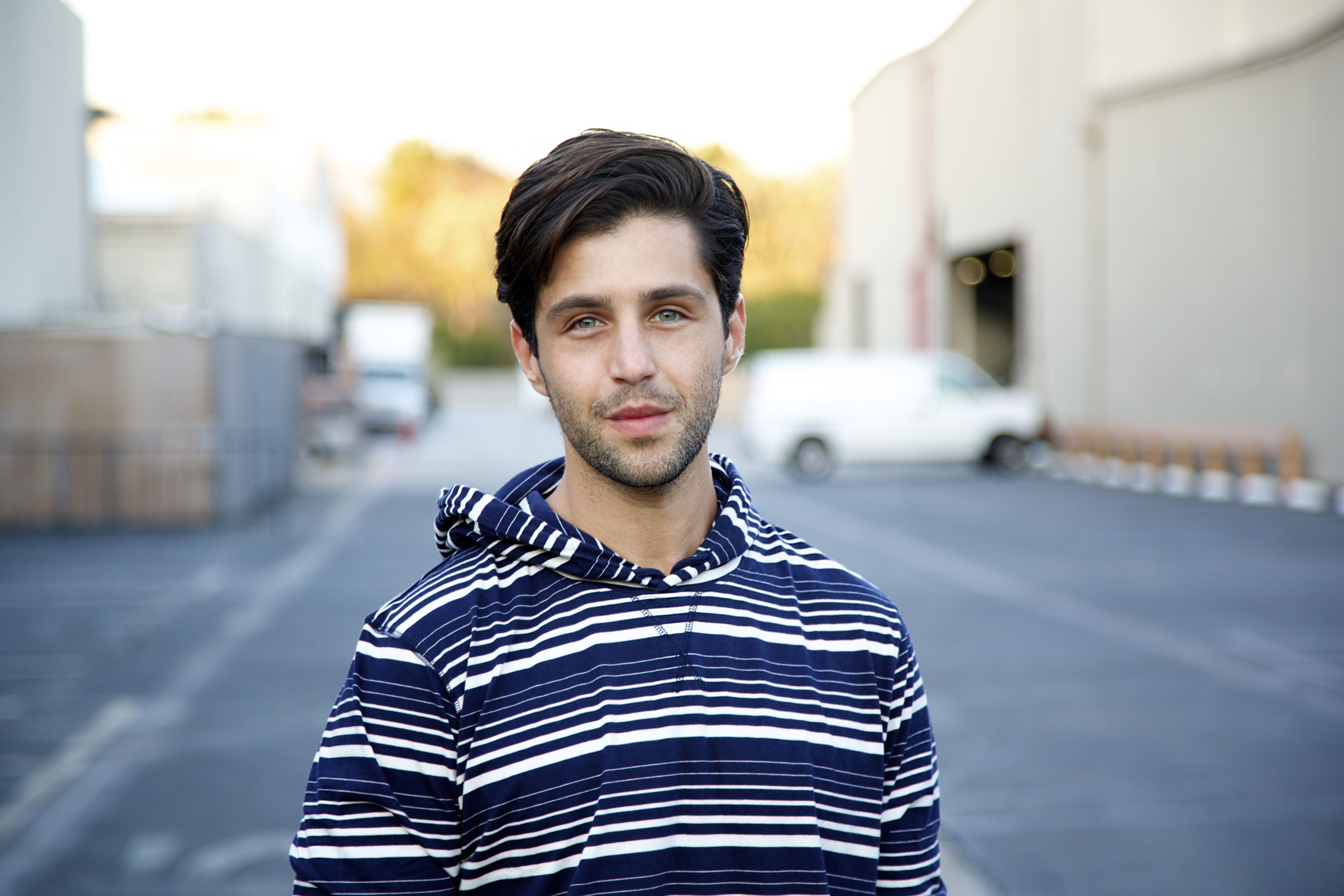 Josh peck has established himself as one of hollywoods rising actor and vine star josh peck has been cast as a lead opposite john stamos in full house alums single camera comedy pilot at fox in the untitled project ccuart Image collections