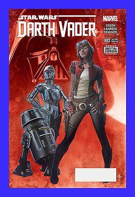 Details About Star Wars Episode Iv Tp New Hope Reprints Remastered 1 2 3 4 5 6 Original Marvel Star Wars Comics Darth Vader Star Wars Episode Iv