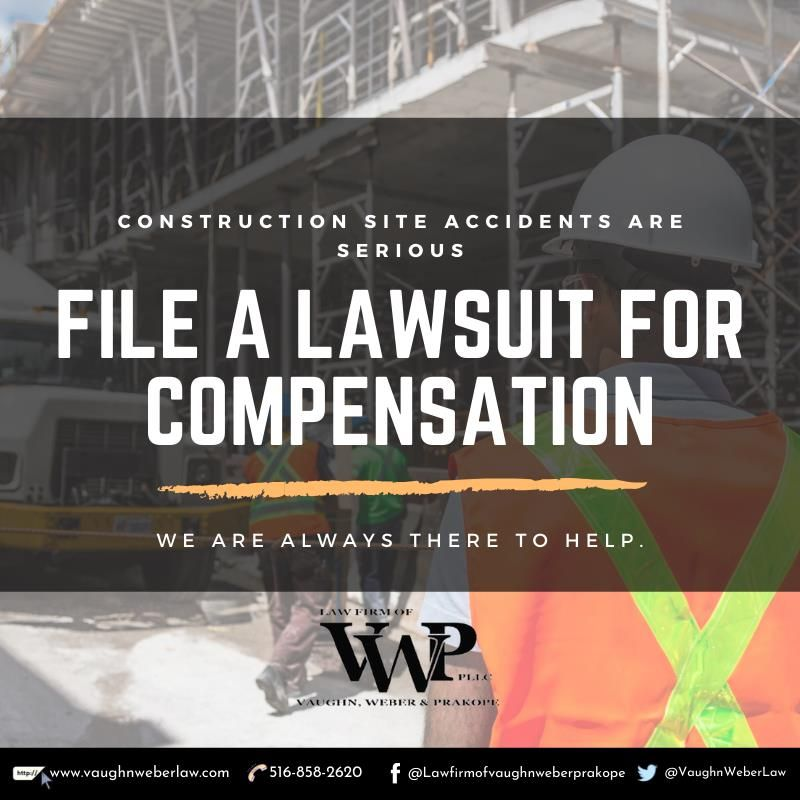 Construction accidents lawyer bronx in 2020 attorney at