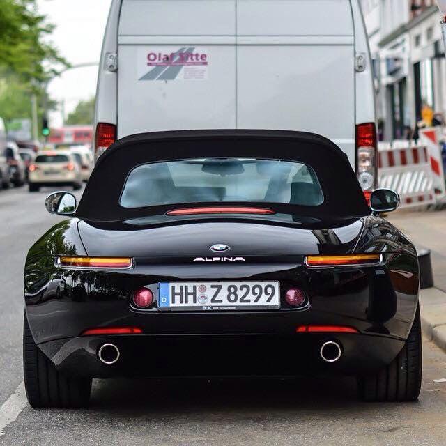 Bmw Z1 Price: Audi -BMW -Bentley Cars