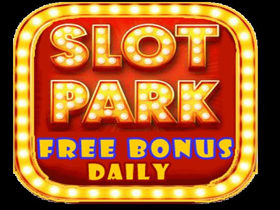 Vegas Casino Online No Deposit Bonus Codes 2021 4 Slot Machine