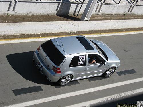 volkswagen golf gti vr6 ecs tuning car brand vw. Black Bedroom Furniture Sets. Home Design Ideas