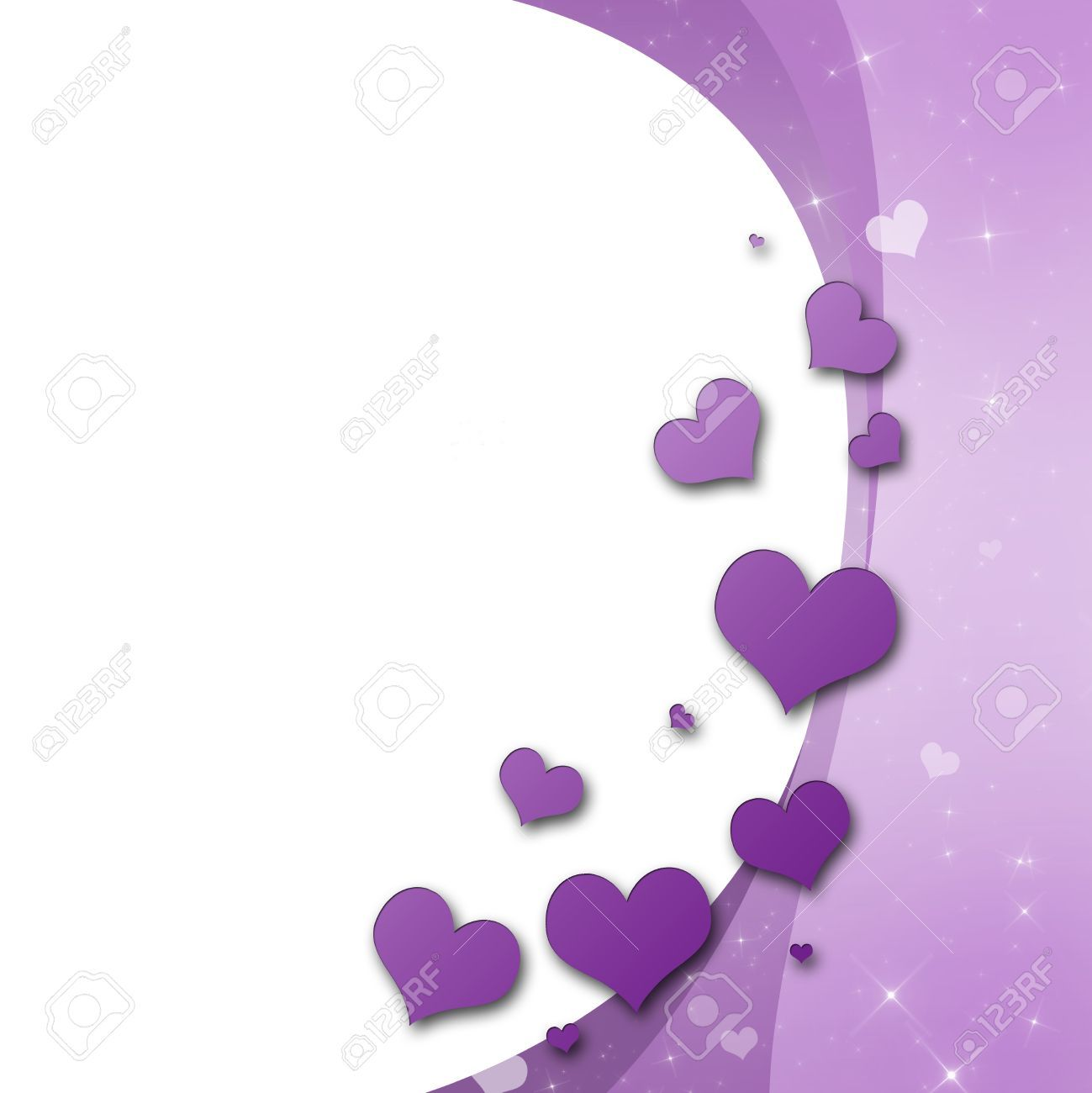 purple wedding background images wwwimgkidcom the