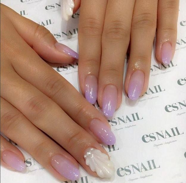 Pin by Nail Designs Official on Instagram Nail Design | Pinterest ...