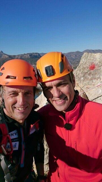 #callejapedrosanchez,el hombre, el politico, el elegido de las bases. Lideres renovados renovar @PSOE  renovar España
