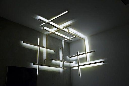 So light isabelle stanislas illuminazione da parete graphic