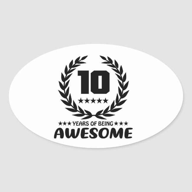Create Your Own Sticker Zazzle Com Sticker Shop Merchandise Design Stickers