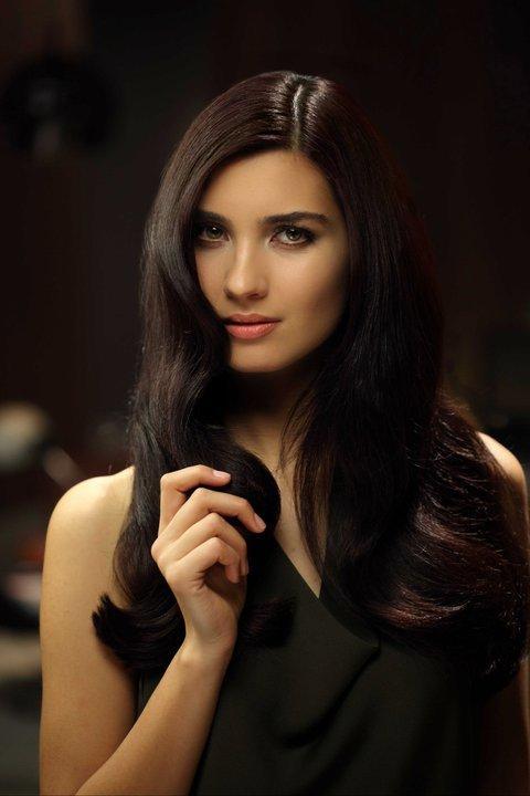 160 Ideas De Serie Murat Y Hasret Actrices Actores Pareja Ideal