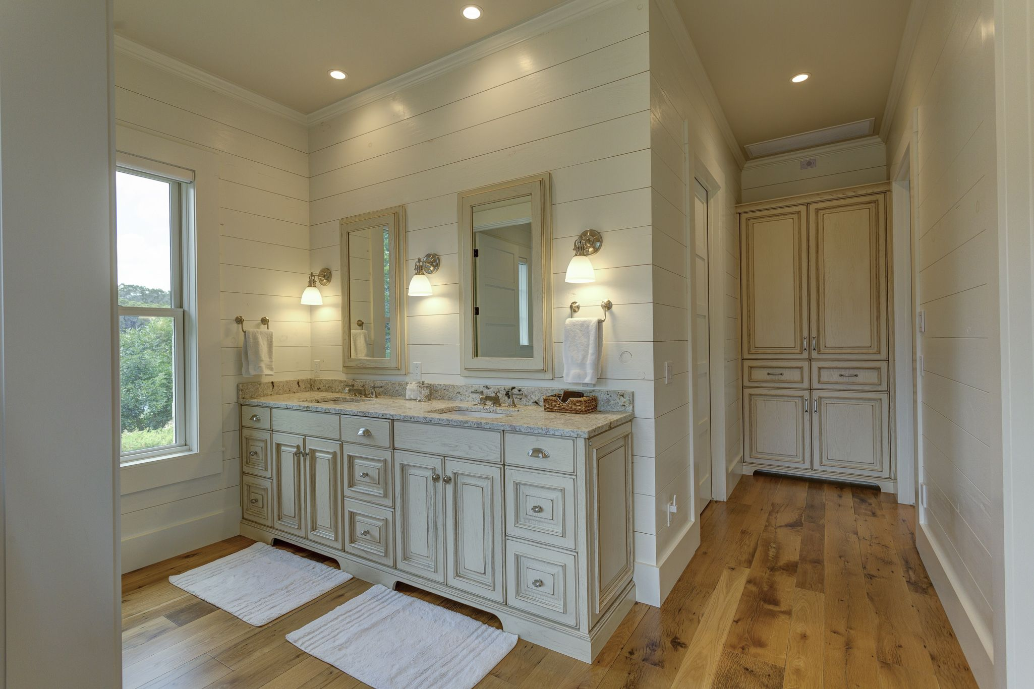 As Residential Architects Custom Home Designers Our Unique Craft Is Designing New Homes With The Soul Of An Old For Texas Hill Country