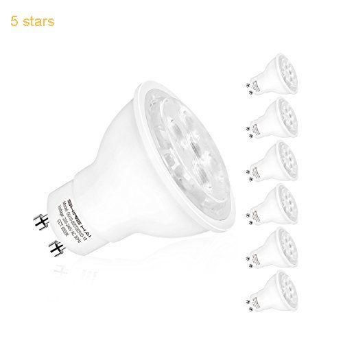 Shine Equivalent Non Dimmable Recessed Lighting Dimmable Led Lights Things To Sell Bulb