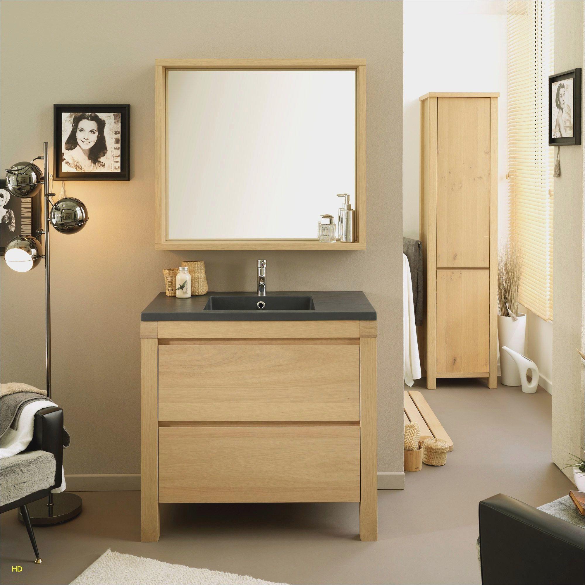 beautiful meuble salle de bain