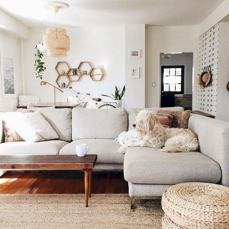 78 Cozy Modern Minimalist Living Room Designs Minimalist Living Room Living Room Scandinavian Living Room Modern