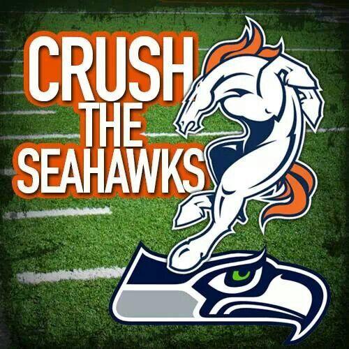 Denver News Sunday: Broncos, Denver Broncos