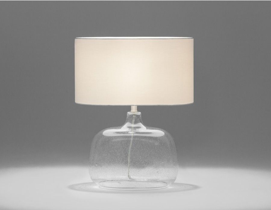 FROST - Table lamp
