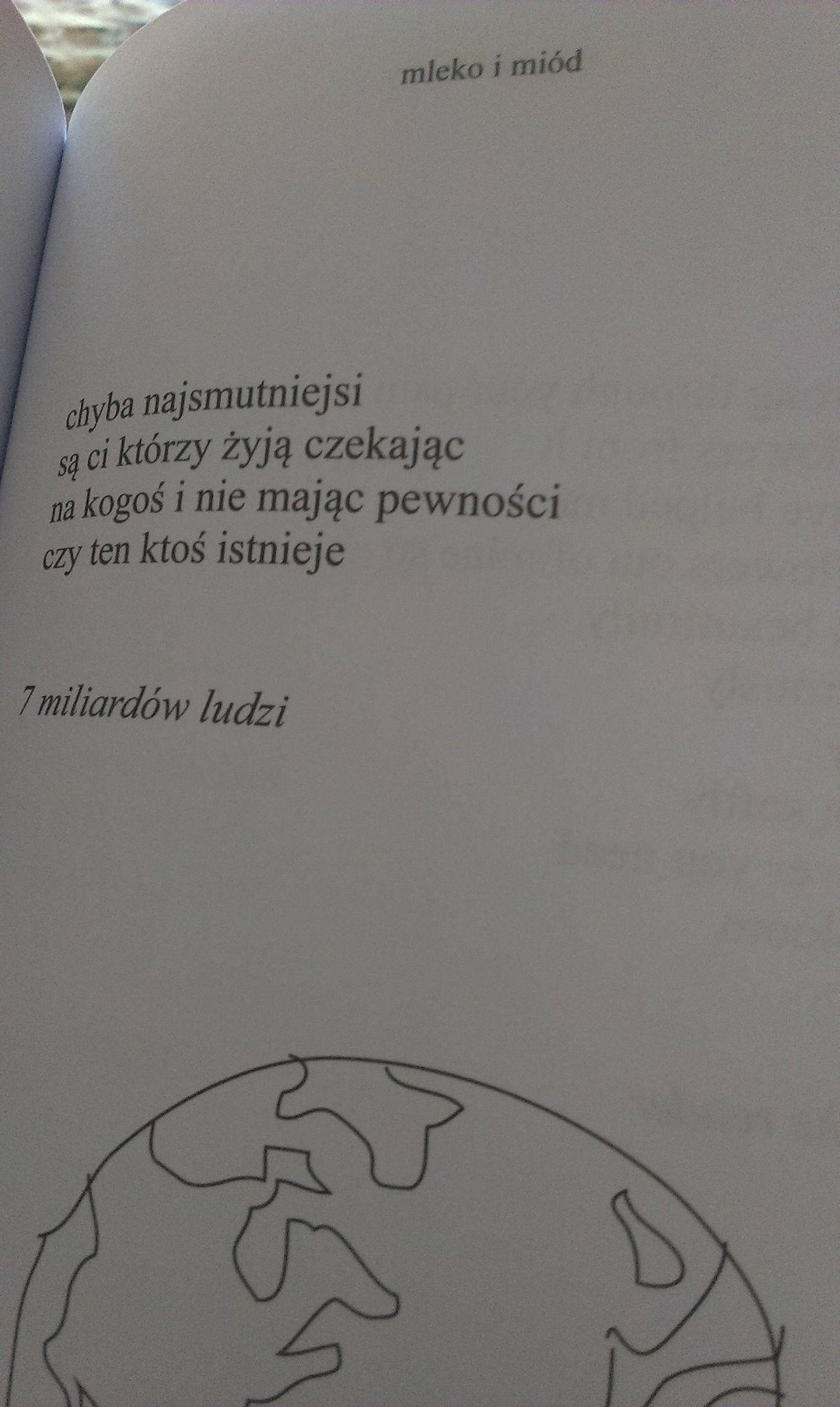 Przerazajace Book Quotes Quotations Pretty Words