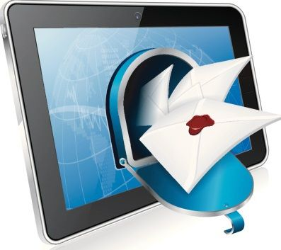 Virtual Mailbox and Mail Forwarding Reviews in Los Angeles provides various  services - mail forwarding,
