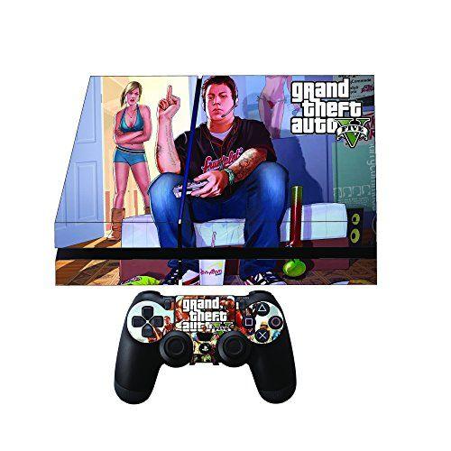 Gta 5 Premium Designer Limited Edition Playstation 4 Skin 2 Free Ps4 Controller Skins Http Www Newlimitedediti Ps4 Skins Ps4 Controller Skin Ps4 Controller