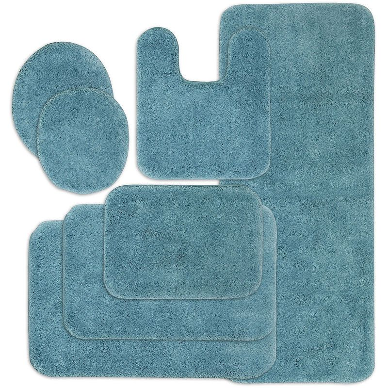 Jcpenney Home Ultima Bath Rug Collection Bath Rug Luxury Bath