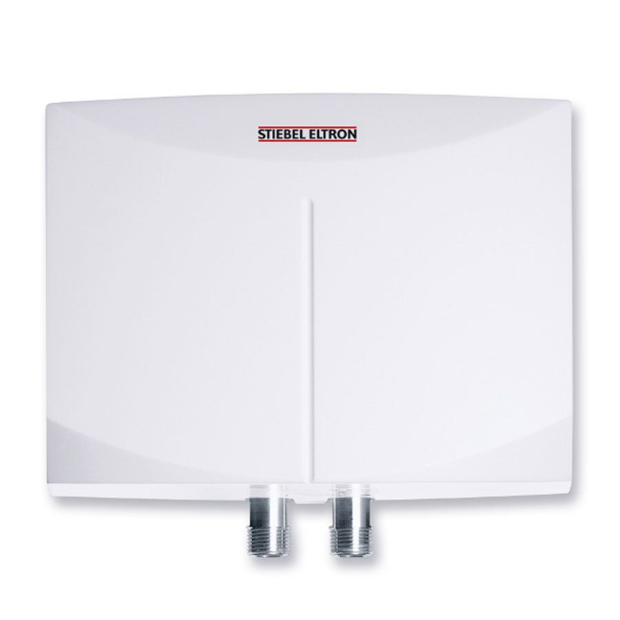 Stiebel Eltron 220816 Mini 3 Point Of Use Tankless