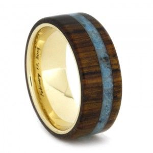 Mens Wedding Bands Jewelry By Johan Page 6 Of 22