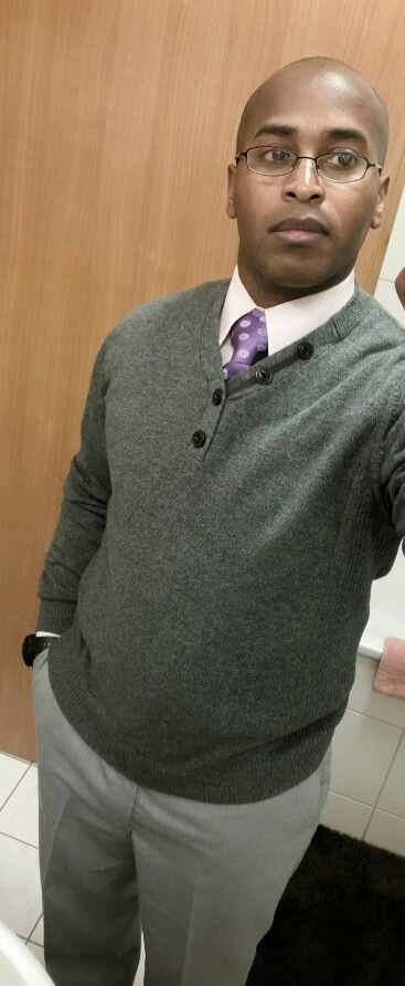 Anthony 20 styles dresses
