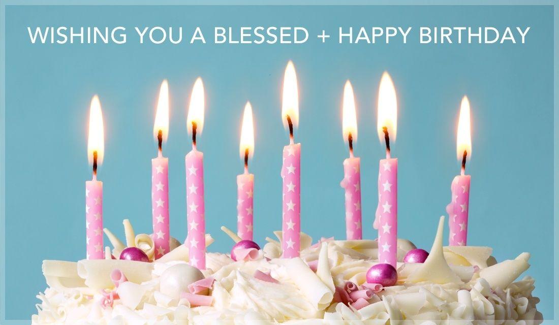 Happy Birthday Quotes Pinterest Happy Birthday Birthdays And