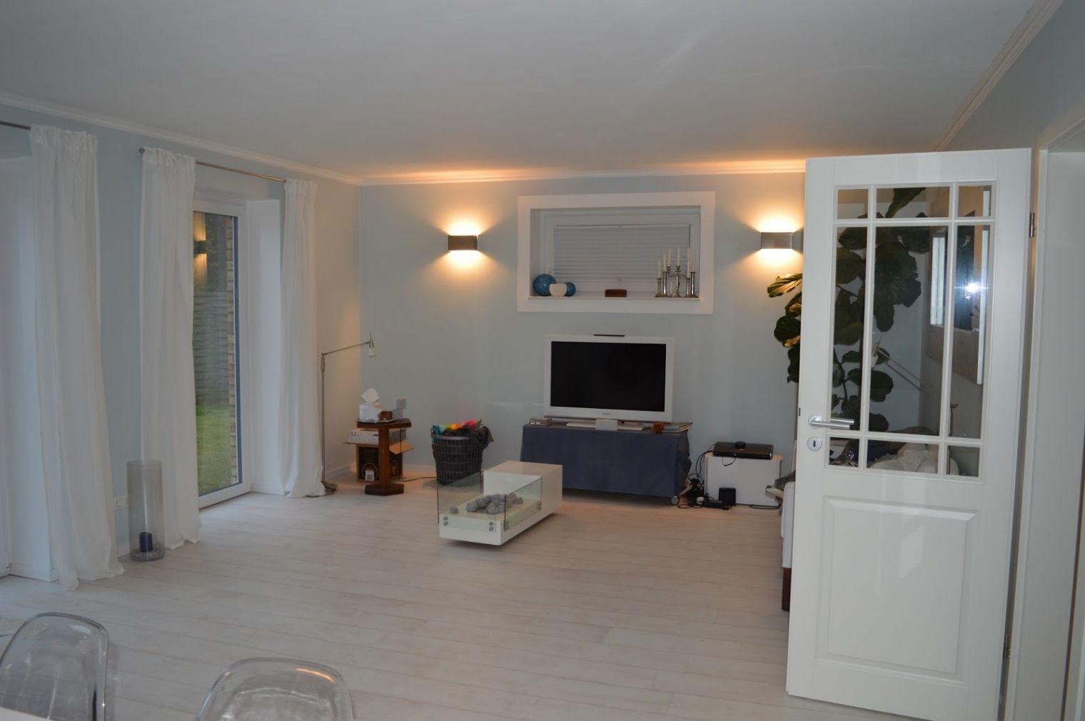 Beste Von Wohnzimmer Ohne Sofa | Wohnzimmer Lampen | Pinterest