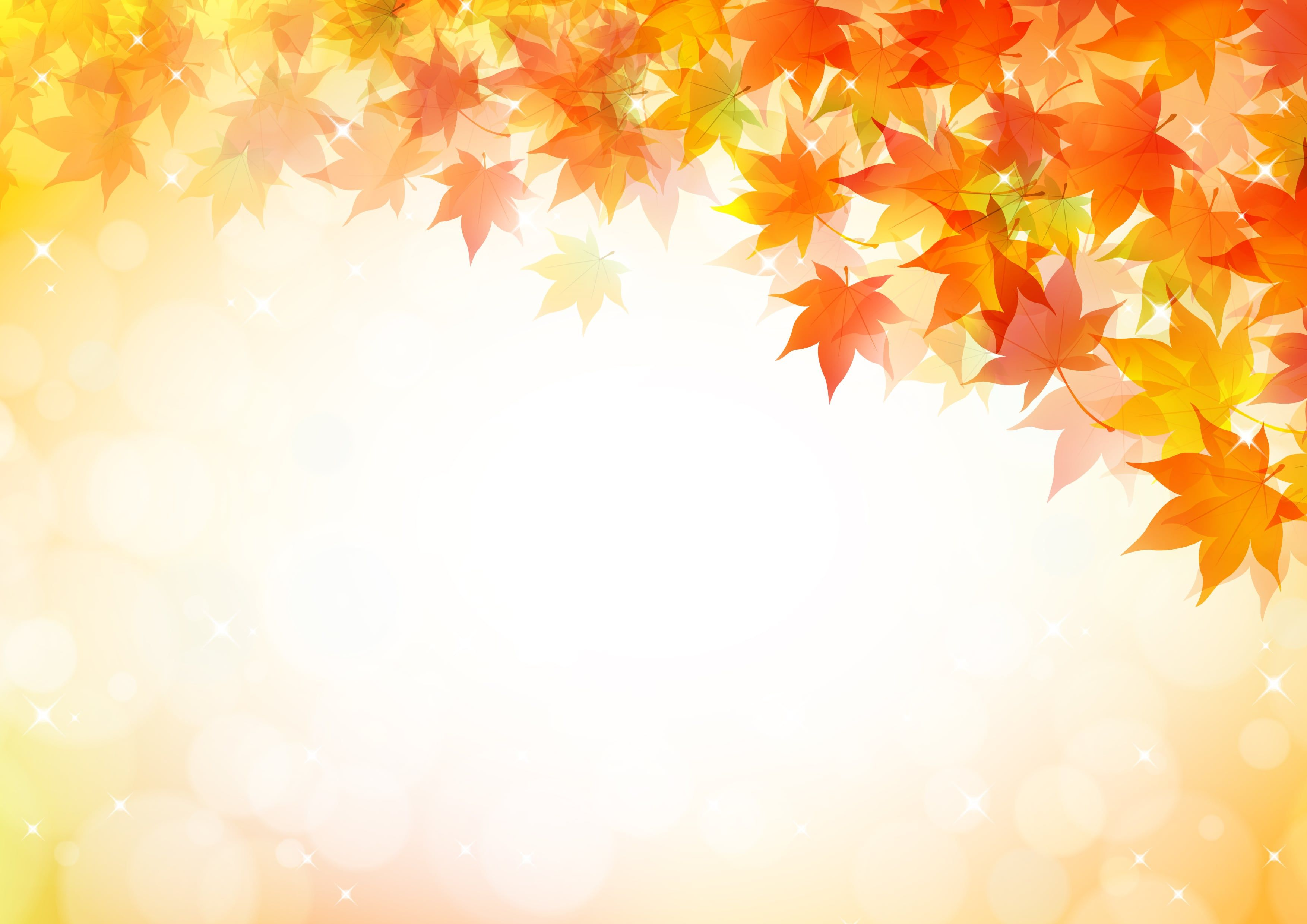 ベストセレクション 紅葉 画像 無料 画像あり 紅葉 画像 秋の