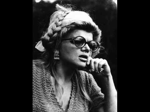 Violetta Villas Do Ciebie Mamo List Do Matki 1965 Nagranie Radiowe Youtube Piosenki Muzyka