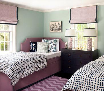 Bedroom. Corner HeadboardCorner BedsHeadboard ...