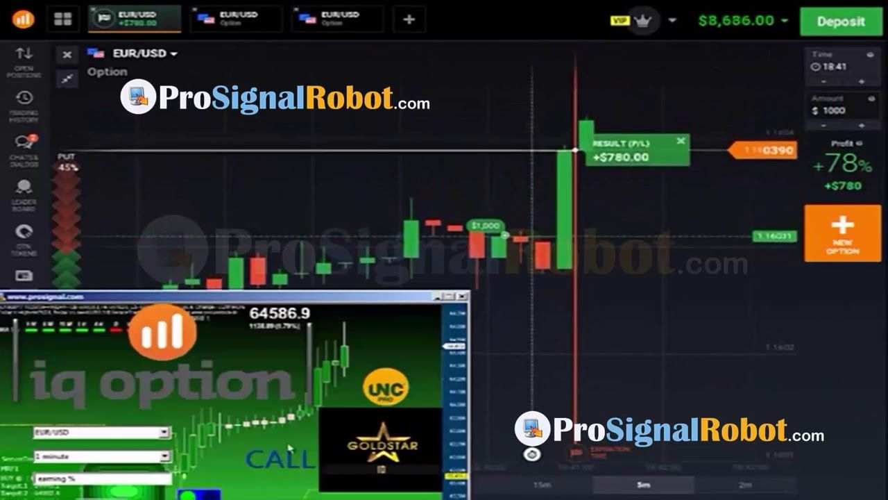 Liked On Youtube Stock Trading Signals Services Trading Si