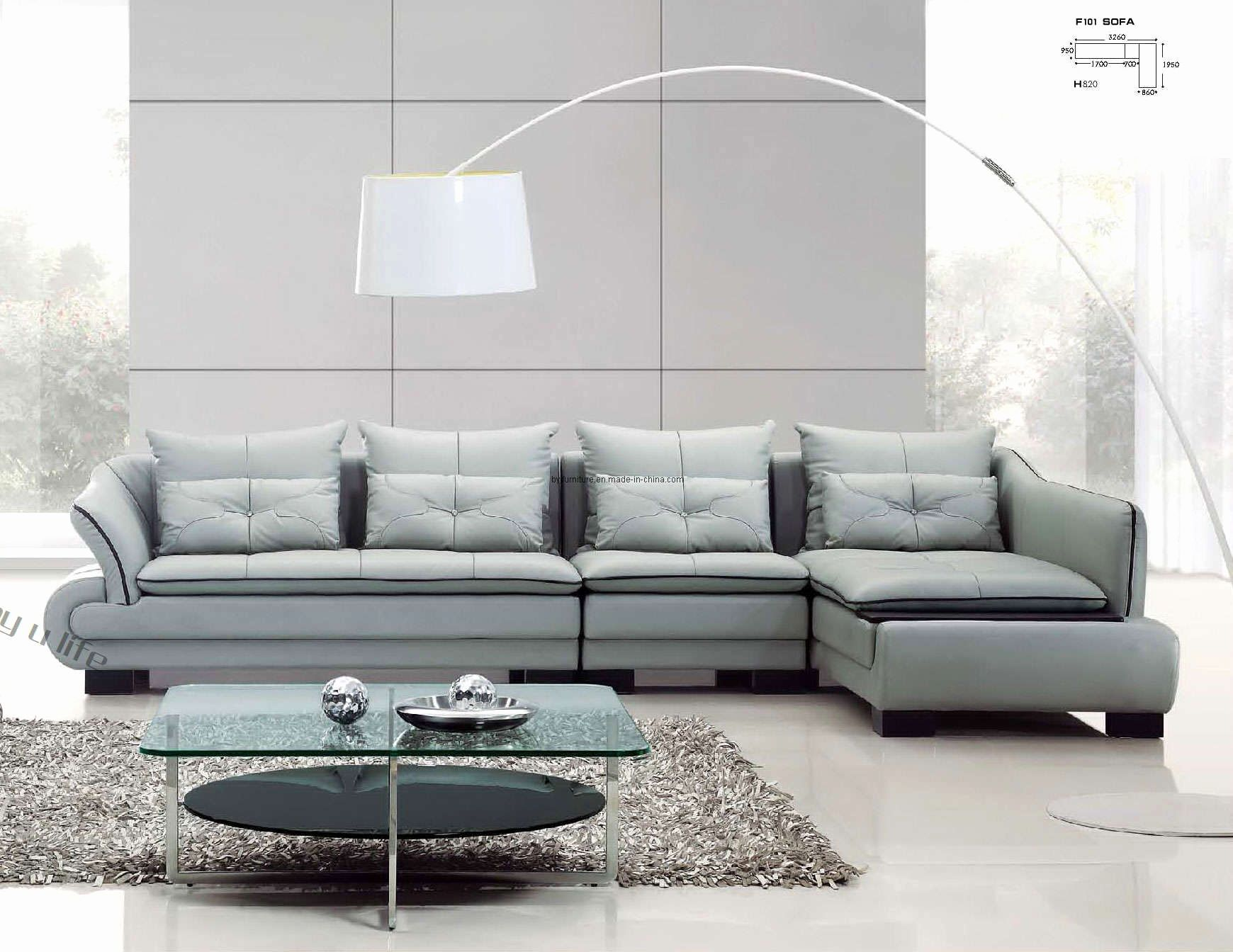 Luxury sofa Designs for Living Room Image Sofa Designs for Living