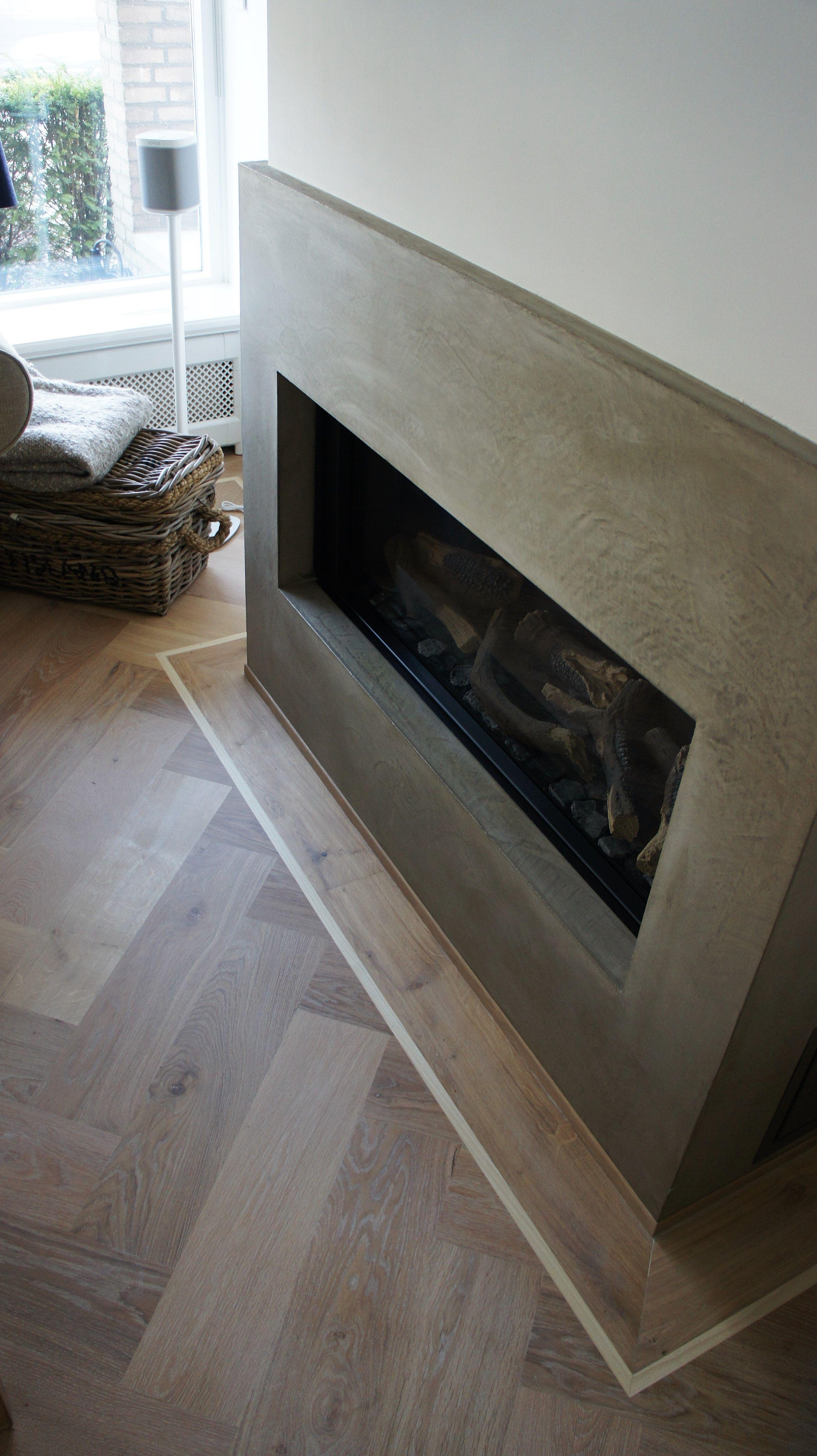 morefloors vloeren breda europees eiken tapis visgraat vloer 8 x