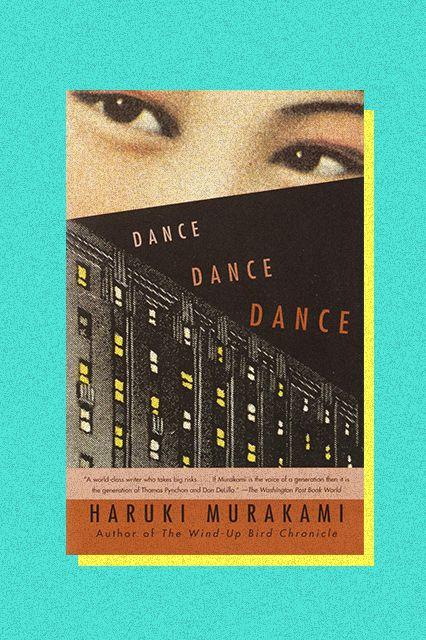 Best Haruki Murakami Books- New Work 2014 | Haruki murakami books. Haruki murakami. Murakami