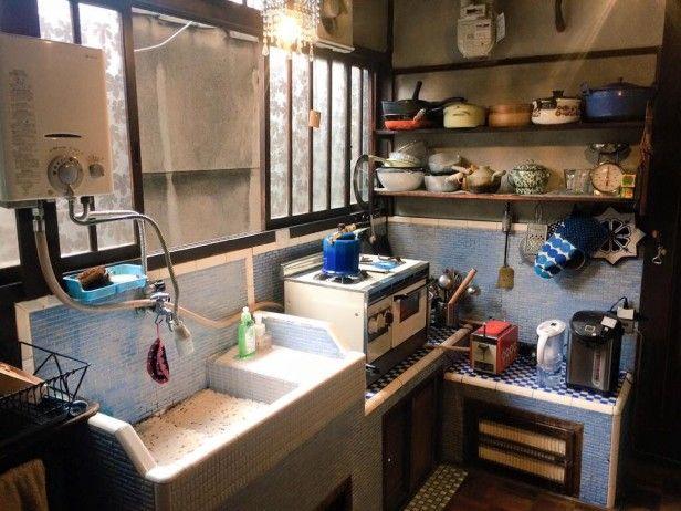 11110986 530975373751910 2862407499086138756 n japan. Black Bedroom Furniture Sets. Home Design Ideas