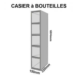 casier a bouteilles meubles de cuisine paris ile de france