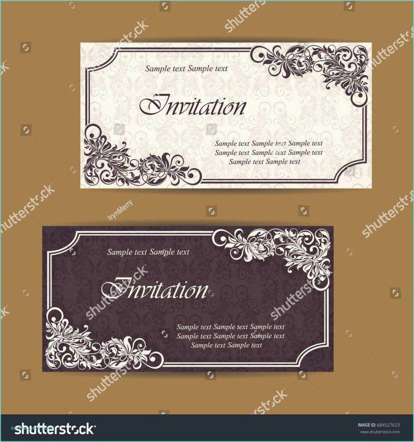 Wedding Invitation Cards Movie Ticket Wedding Invitations Wedding Invitation Samples