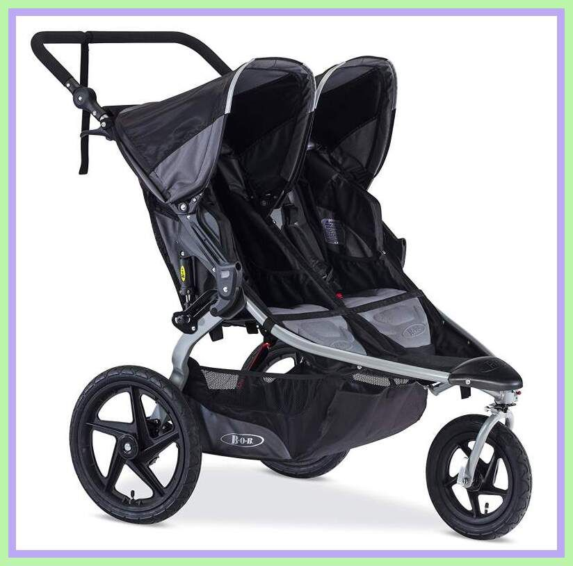 71 Reference Of Best Baby Jogger Stroller Canada In 2020 Bob