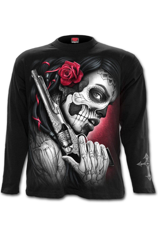 High Voltage Tattoo T Shirts Uk « Alzheimer\'s Network of Oregon