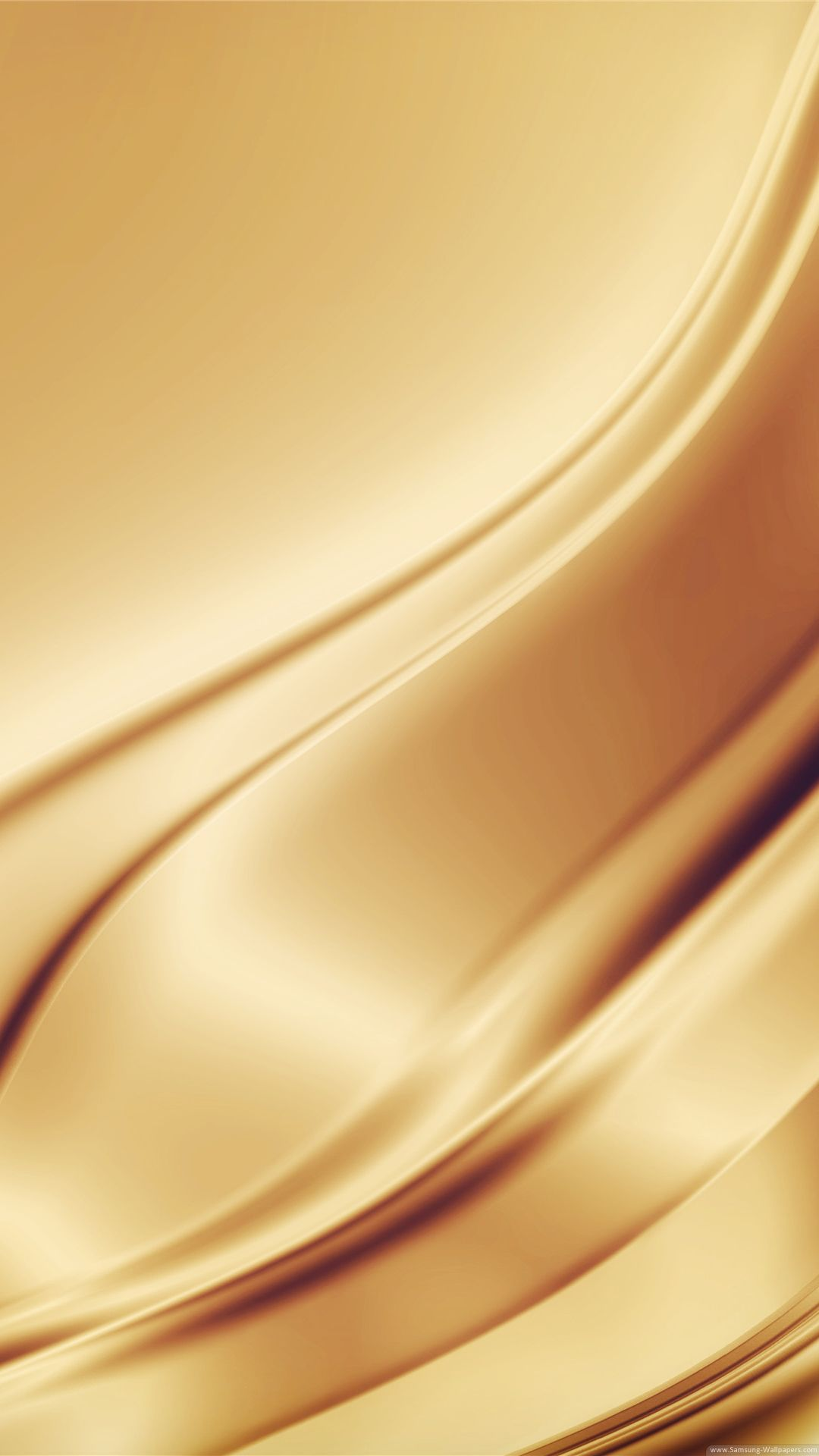Golden Lock Screen 1080x1920 Samsung Galaxy S6 Edge Wallpapers