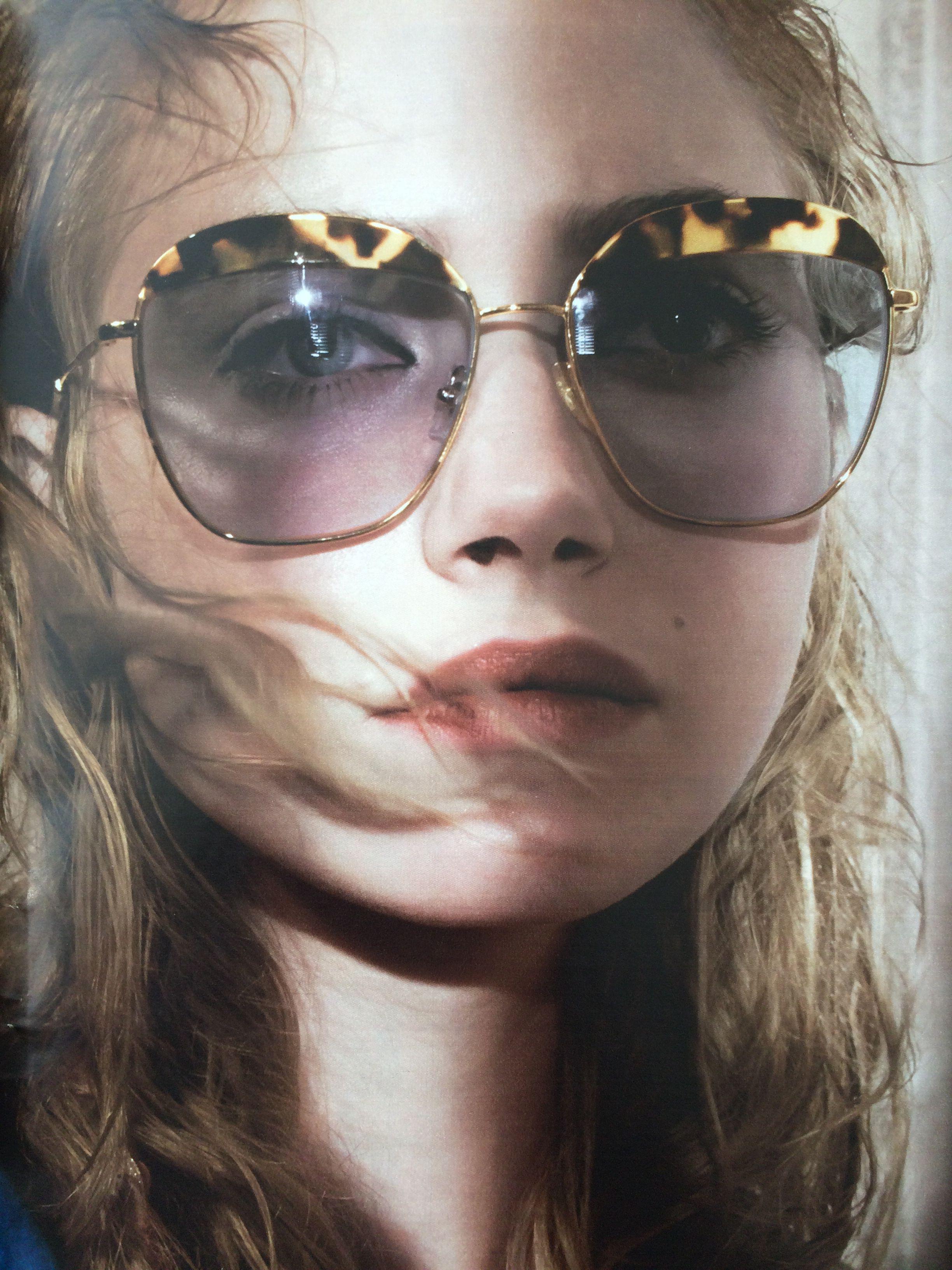 8091a05c75c14 Todos os modelos Miu Miu você encontra em nossa loja virtual   www.oticaswanny.com ou clique na imagem.  oticaswanny  compreonline  miumiu   oculosdesol ...