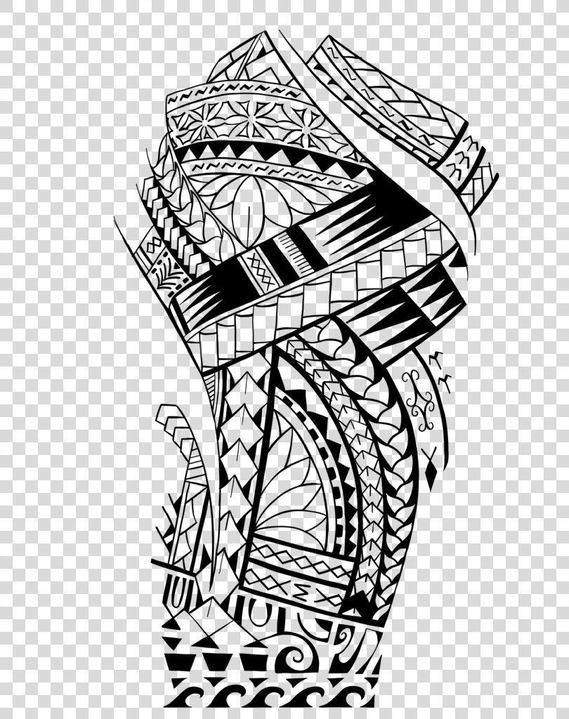 Tattoo Polynesia Drawing Vitruvian Man Image Norway Arms Outstretched Arm Tattoo Png Tattoo Architecture Blackandwhite C Arm Tattoo Tattoos Vitruvian Man