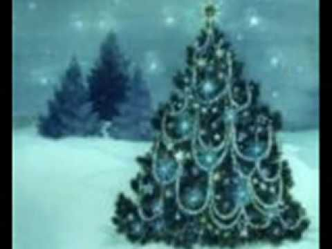 Ray Charles That Spirit Of Christmas.That Spirit Of Christmas Ray Charles One Of My Very Faves